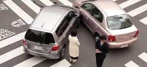 Trafik Sigortasında Fiyatlar Neden Uçtu ?