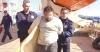 Türk insan kaçakçısının babası:...