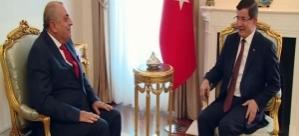 Türkeş: 'İstifa Etmedim, Onlar da Beni Atamaz'