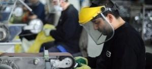 Türkiye'nin işsizlik rakamları açıklandı