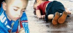 Türkiye Suriyeli Sığınmacıların Seyahat Özgürlüğünü Engellemesin