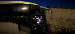 'Ucuz İstanbul turu' reklamıyla insan kaçakçılığı
