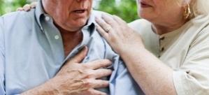 Yaz Orucu Kalp Hastaları İçin Büyük Risk