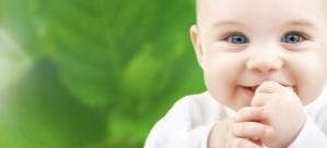 Yemeyen Bebeklerin Annesine Doktordan Mesaj Var