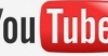 YouTube 360 derece dönecek