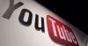 Youtube Gaming Bugün...