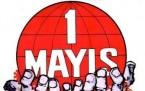 GEÇMİŞTEN GÜNÜMÜZE 1 MAYIS AFİŞLERİ...