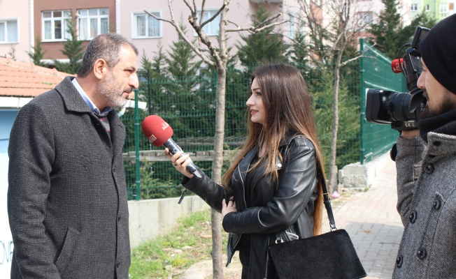 Referandum'un Düğümünü İstanbul Çözecek