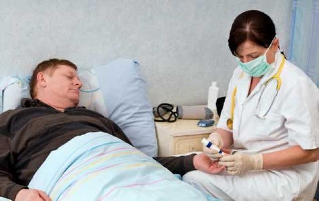 Diyabetli Hastalar Oruç Kararını Doktoruyla Konuşmalı