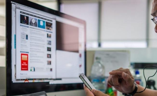 İnternet müjdesi: Ek ücret ödenmeyecek