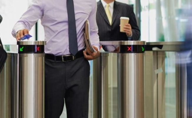 Özel sektörde çalışma saatleri değişti