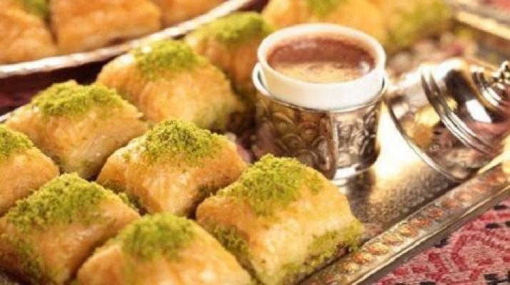 Sağlıklı Bir Ramazan Bayramı İçin 10 Öneri