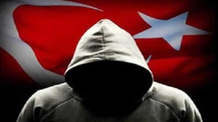 Türk hacker grubundan Yunanistan'a siber saldırı