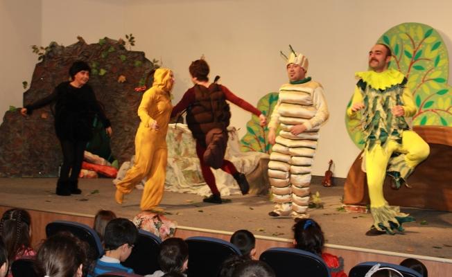 Şişli'ye Bahar Sanatla Geliyor