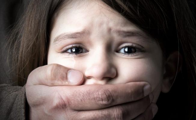 Çok Geç Olmadan, Çocuk İstismarına Dur De İstanbul!
