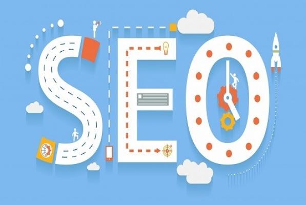 SEO ve Dijital Pazarlama için Yeni Trend SEO.vin Çözümleri