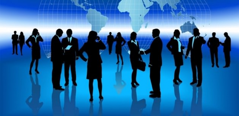 İş Dünyası ortak akıl platformunda çıkış arıyor