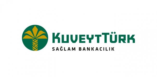 Kuveyt Türk Yılın İlk Çeyreğinde 203 Milyon Net Kâra Ulaştı