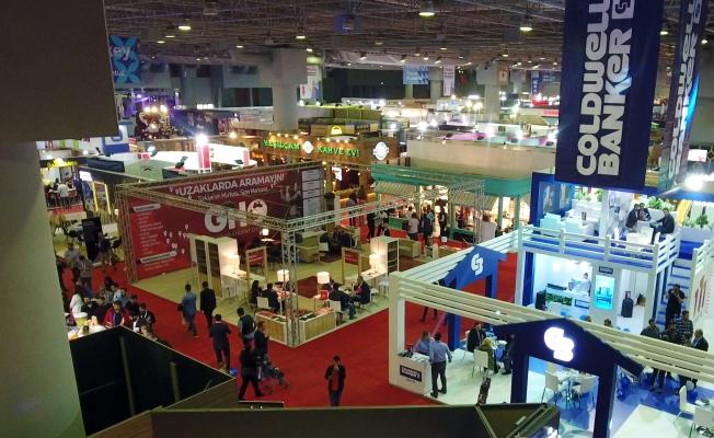 Türk Markaları Yurt Dışında Hedef Büyüttü