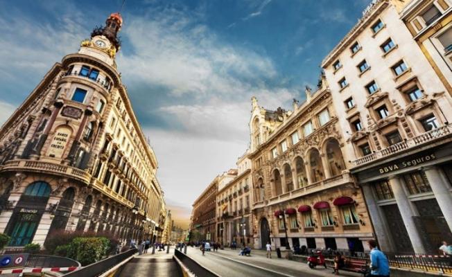 Kuzey İspanya'da Gezilecek Yerler