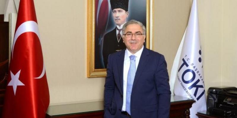 İstifalar 'da son gün 1 Aralık ,Turan Fatih'ten,Arısoy Zeytinburnu'nda şansını deneyecek