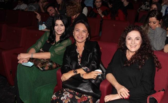 'Sermiyan Midnight' üçüncü sezona merhaba dedi