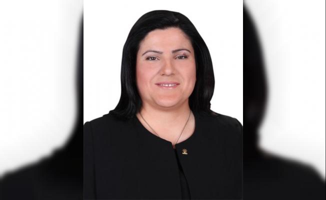 AK Parti Adalar Belediye Başkan Adayı Özlem Öztekin Vural kimdir?