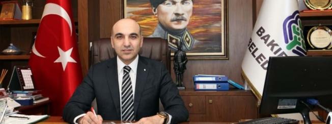Bakırköy Halkı Başkan Kerimoğlu'ndan rahatsız
