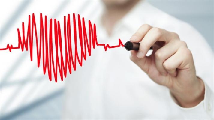Kalp Sağlığınız için Uzak Durmanız Gerekenler