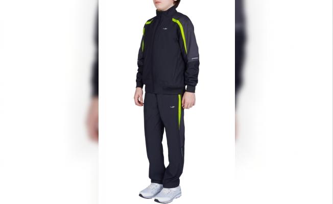 Çocuk Eşofman Takımı Modelleri