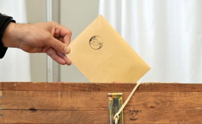 AK Parti seçim stratejisini belirledi! İstanbul yine bıçak sırtında