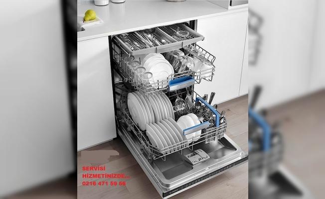 Arçelik Çamaşır Makinesi E10 Hata Kodu Nedir?