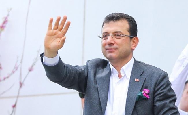 İstanbul'da Seçim Olmayacak Gibi !...