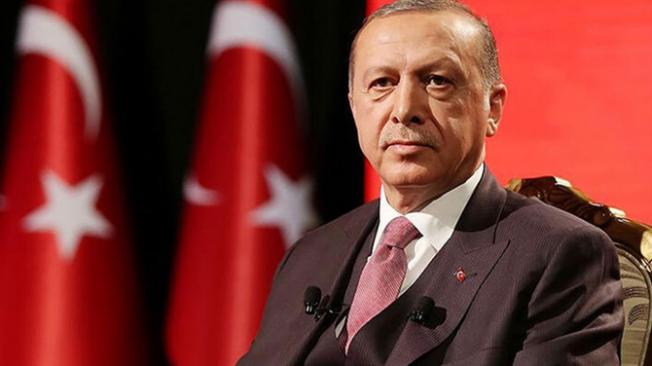 Rus ve Arap Basınında Erdoğan için ilginç iddia: Öldü mü ? Kalp Krizi mi Geçirdi ?