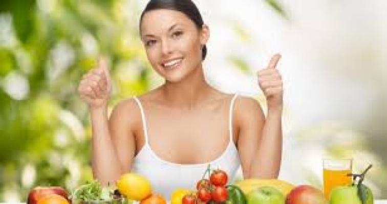 Yaz aylarında beslenme nasıl olmalı?