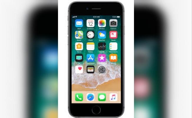 """Amerika'nın dev Şirketi Apple'a sesleniyoruz ; """"Bırak Kişi Yaratmayı da  Bir Sinek Yaratın da Görelim"""""""