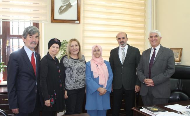 Zeytinburnu'nun Tarihi Mekanları Mutlaka Turizme Açılmalıdır