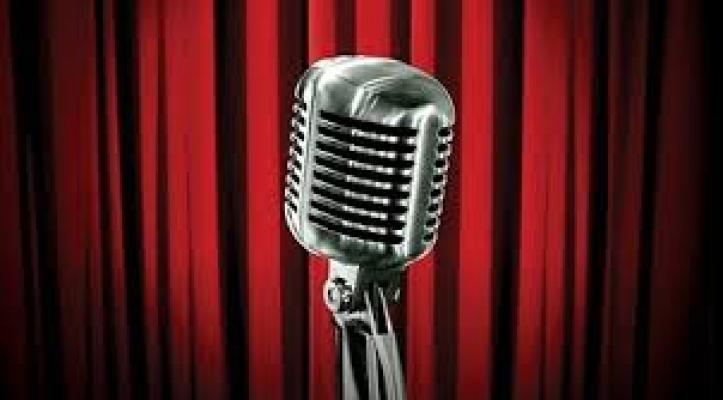 Şarkı Söylerken Ses Nasıl Kullanılır?