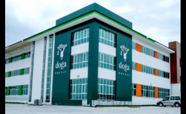 Akp'nin Özel Okul Politikası İflas Etti