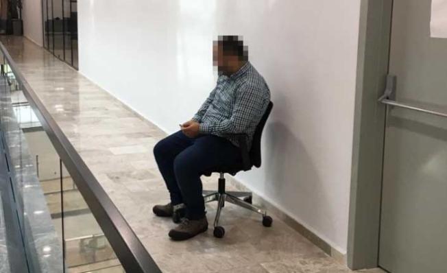 Güngören Belediyesi'nde 'onur kırıcı' ceza