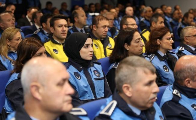 """İmamoğlu'ndan Mafya Çıkışı : """"İstanbul'u Kimsenin İşgal Etmesine İzin Vermeyeceğiz"""""""