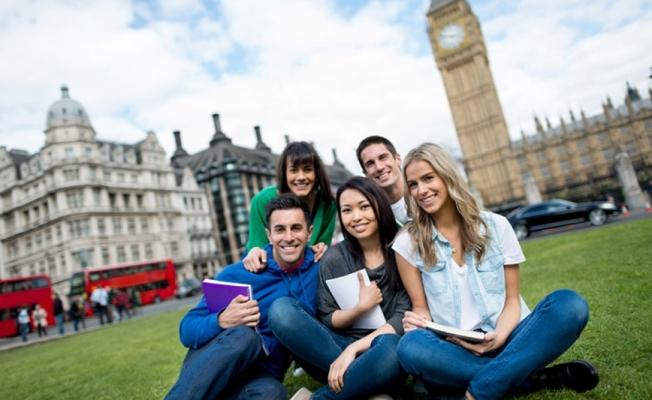 Yurt Dışında Eğitimin Adresi Edex
