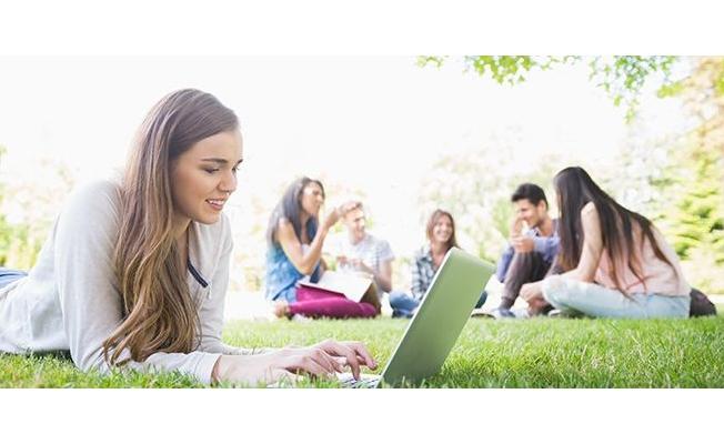 Yurtdışında Eğitim Danışmanlığında Güvenilir Tek Adres: Real Yurtdışı Eğitim!