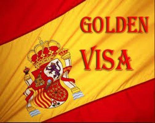 Golden Visa (Altın Vize) ile Çifte Vatandaşlık Programı