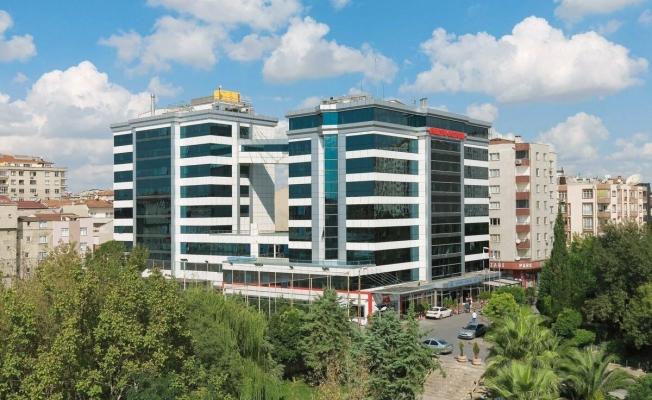 Avrasya Hastanesi ile Türkiye-Azerbaycan dostluğu sağlık alanında güçleniyor…
