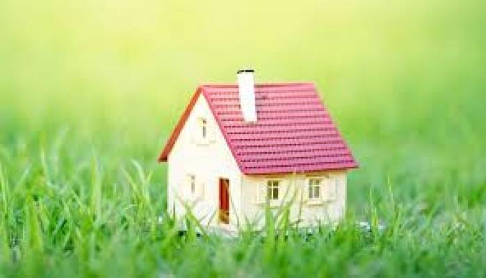 Faizsiz Ev Ve Araba Sahibi Olabilirsiniz
