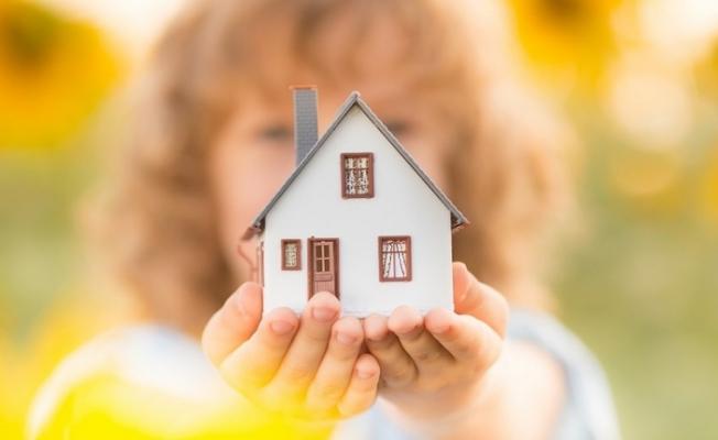 Konut Tasarruf Finansmanı İle Faizsiz Ev Sahibi Olun