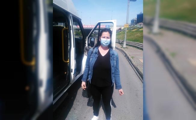 İETT Hastanelere Araç Tahsis Etti, 4.767 Sefer Düzenlendi