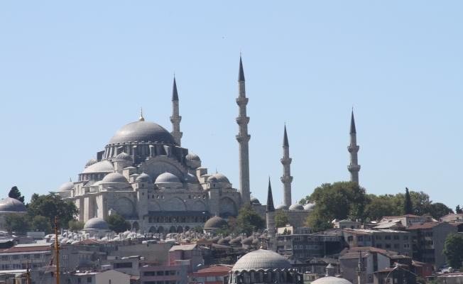 Müslümanlar Bayramı Hak Ediyor mu ?