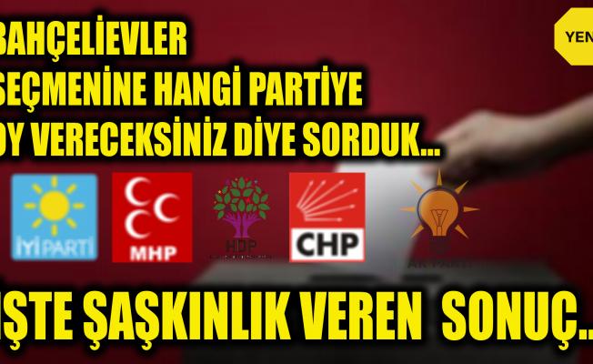 Erdoğan 24 Mayıs'ta Erken Seçim Mesajı Vererek Alanlara İniyoruz Dedi